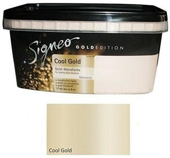 signeo-wandfarbe-gold-edition-1-l-cool-gold