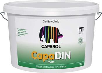 caparol-capadin-5-l