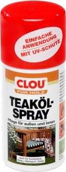clou-teakoel-spray-300ml
