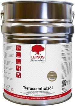 leinos-terrassenholzoel-10-l