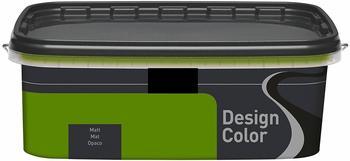 obi-design-color-olive-matt-2-5-l