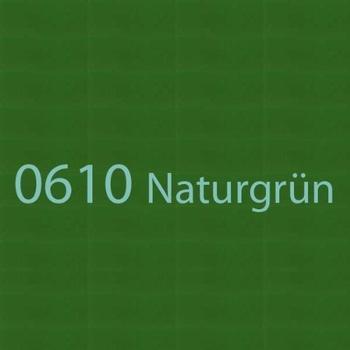 Branth´s Brantho-Korrux 3 in 1 naturgrün 0,75 l