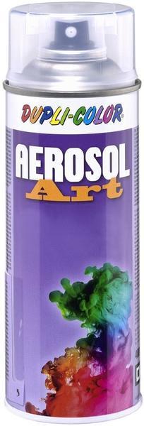 Dupli-Color Aerosol-Art RAL 5009 glänzend 400 ml
