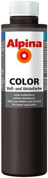 Alpina Color Choco Brown 750 ml