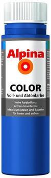 Alpina Color Mystery Blue 750 ml