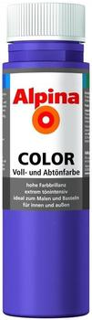 Alpina Color Sweet Violet 750 ml