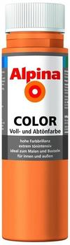 Alpina Color Fresh Orange 750 ml