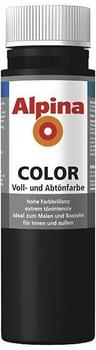 Alpina Color Night Black 750 ml