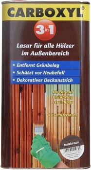 wilckens-carboxyl-3-in-1-naturbraun-5-l