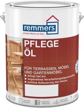 remmers-pflegeoel-douglasie-5-l