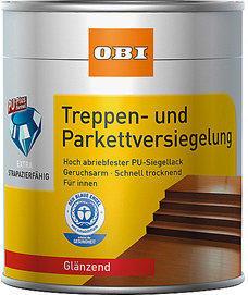 OBI Treppen- und Parkettversiegelung 750 ml