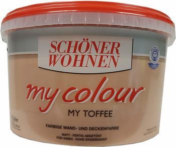 schoener-wohnen-my-colour-5-l-toffee