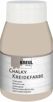 c-kreul-chalky-noble-nougat-500-ml