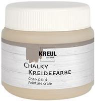 C. Kreul Chalky Noble Nougat 150 ml