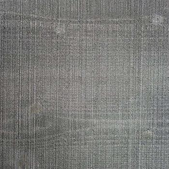 ADLER Color-Line GmbH Pullex Platin 2,5 l Achatgrau