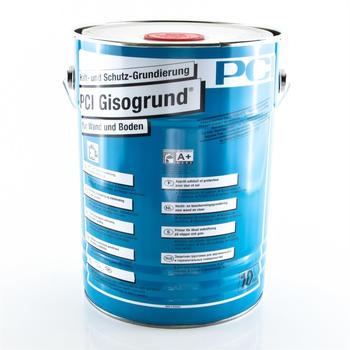 PCI Gisogrund Rapid 1 l (3801/7)