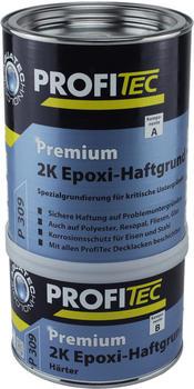 ProfiTec P 309 Premium 2K Epoxi