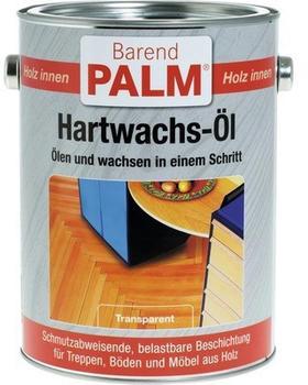 barend-palm-hartwachsoel-2500ml