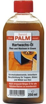barend-palm-hartwachsoel-250ml