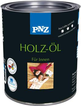 PNZ Holz-Öl: natur - 10 Liter