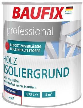 Baufix professional Isoliergrund 0,75 l