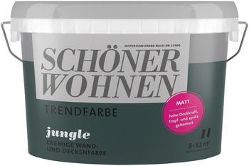 schoener-wohnen-trendfarbe-1-l-jungle