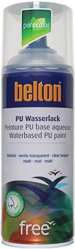 belton-free-pu-wasserlack-400-ml-transparent-matt