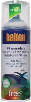 belton-free-pu-wasserlack-400-ml-lichgrau-matt