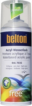 belton-free-pu-wasserlack-400-ml-lichtgrau