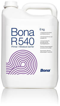 Bona R 540 6 kg