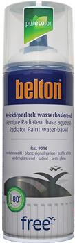 belton-free-pu-heizkoerperlack-400-ml-weiss