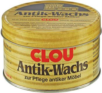 CLOU Antik-Wachs 375 ml