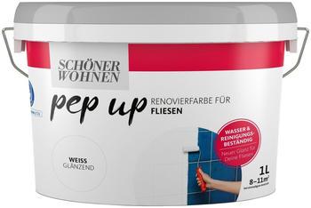 schoener-wohnen-pep-up-renovierfarbe-fuer-fliesen-weiss-1-l