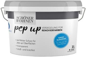 schoener-wohnen-pep-up-versiegelung-fuer-renovierfarben-farblos-glaenzend-1l
