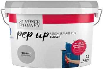 schoener-wohnen-pep-up-renovierfarbe-fuer-fliesen-hellgrau-1-l