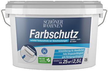 schoener-wohnen-farbschutz-farblos-matt-2-5l