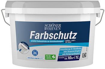 schoener-wohnen-farbschutz-farblos-matt-1l