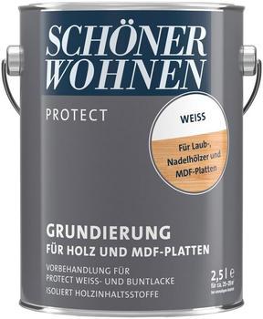 schoener-wohnen-protect-grundierung-fuer-holz-mdf-platten-weiss-2-5-l