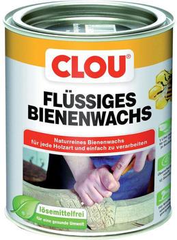 CLOU Flüssiges Bienenwachs 750 ml