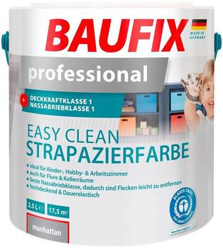 Baufix Professional Easy Clean 2,5 l Manhattan