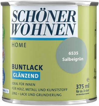 schoener-wohnen-home-buntlack-glaenzend-375-ml-salbeigruen