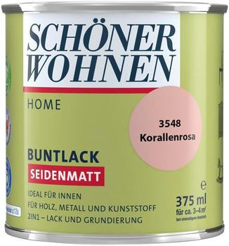 schoener-wohnen-home-buntlack-seidenmatt-korallenrosa-375-ml