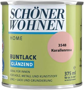 schoener-wohnen-home-buntlack-glaenzend-375-ml-korallenrosa