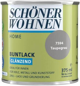 schoener-wohnen-home-buntlack-glaenzend-375-ml-taupegrau