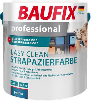Baufix Professional Easy Clean 2,5 l Santorin