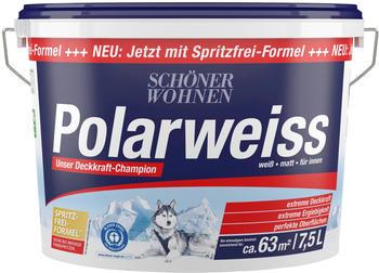 schoener-wohnen-polarweiss-7-5-l