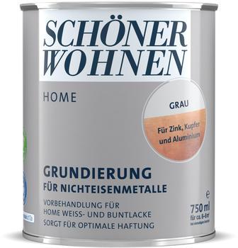 Schöner Wohnen Home Vorbehandlung Nichteisen 750 ml