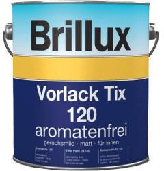Brillux Vorlack Tix 120 3 Liter