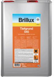 Brillux Tiefgrund 545 1 Liter