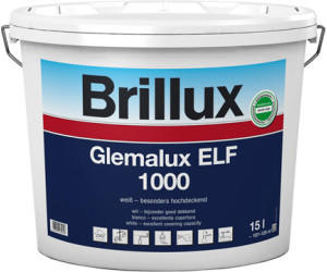 Brillux Glemalux ELF 1000 5 Liter
